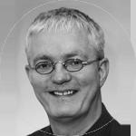 Hans-Peter Cremer