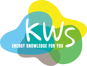 KWS Energy Knowledge eG